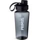 Primus Trail Bottle 600ml Tritan Black